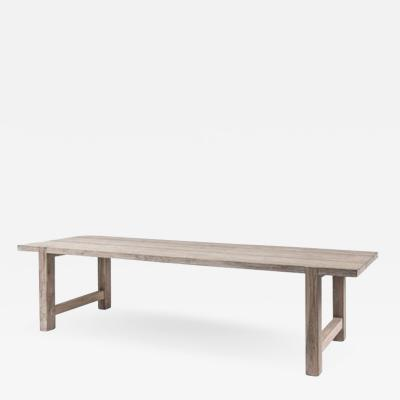 Astele Jacob Outdoor Table