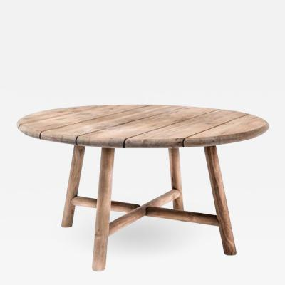 Astele Lydia Outdoor Table