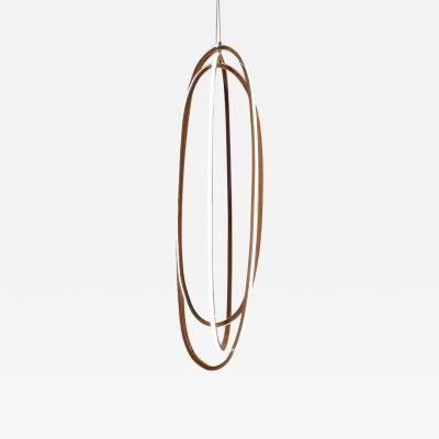 Astele Maillon 3A LED Pendant Light