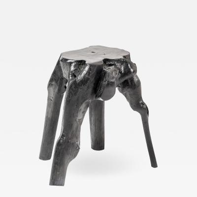 Astele Root Side Table