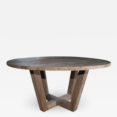 Astele SPENCER TABLE