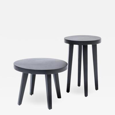 Astele Side Table Paul