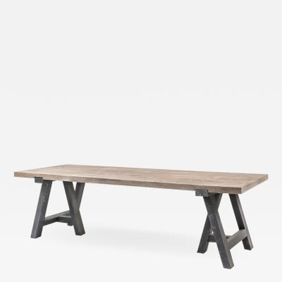 Astele Table Shragi Large
