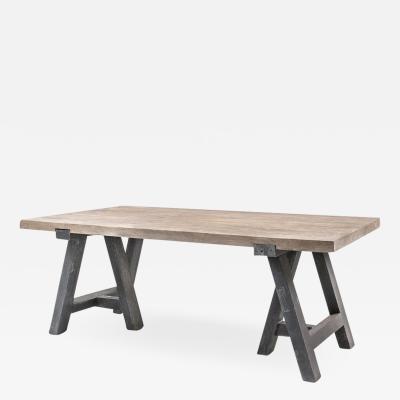 Astele Table Shragi Small