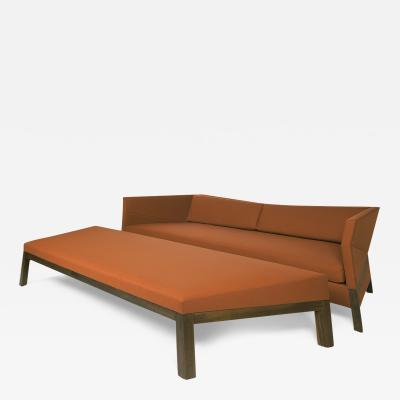 Atelier Purcell Bias Large Ottoman Trays