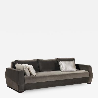 Atelier Purcell Klippen Sofa
