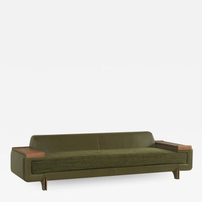 Atelier Purcell Phalanx Standard Small Sofa Trays