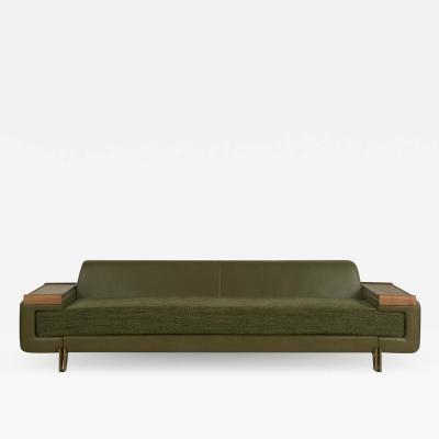 Atelier Purcell Phalanx Standard Sofa Trays