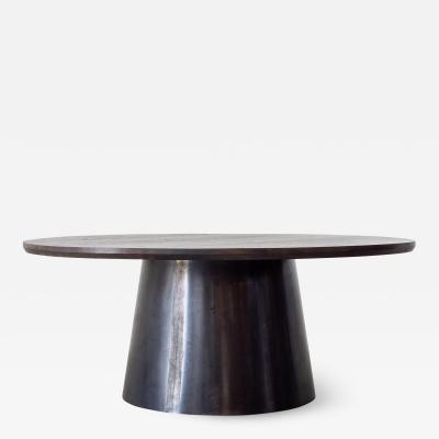 Autonomous Furniture Alexandra table