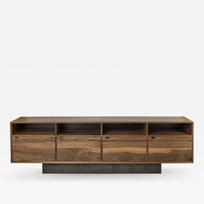 Autonomous Furniture Baxter Credenza