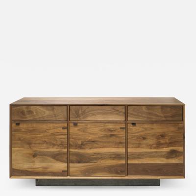 Autonomous Furniture Ben Credenza