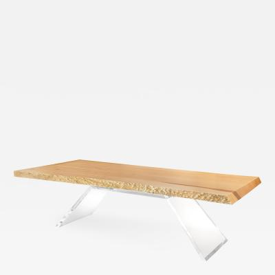 Autonomous Furniture CB3 Table