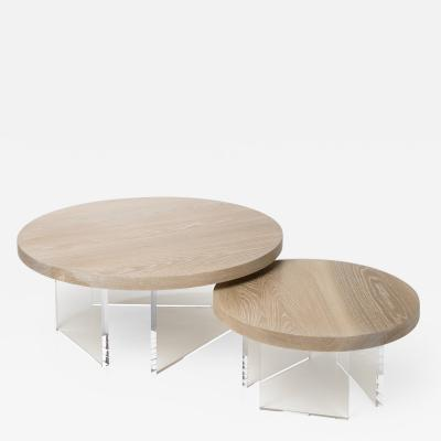 Autonomous Furniture Constantinople Round Table Set