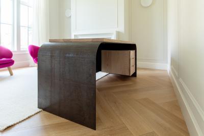 Autonomous Furniture Odessa desk