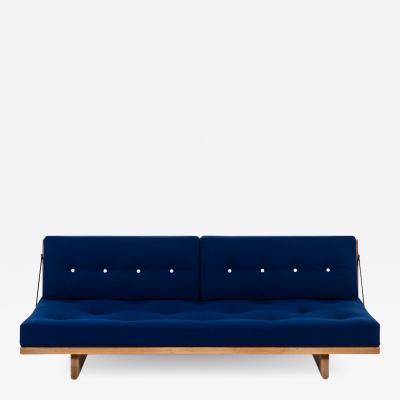 B rge Mogensen Borge Mogensen B rge Mogensen Sofa Daybed Model 192 Produced by Fredericia Stolefabrik