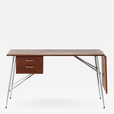 B rge Mogensen Borge Mogensen Desk Produced by S borg M bler