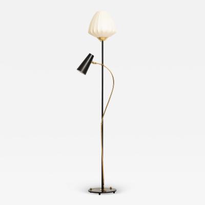 BOR NS BOR S Floor Lamp Produced by Bor ns