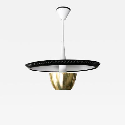 BOR NS BOR S SCANDINAVIAN PENDANT FROM BOR NS BOR S