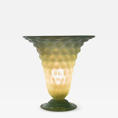 Barovier Toso Marvellous Murano Table Lamp
