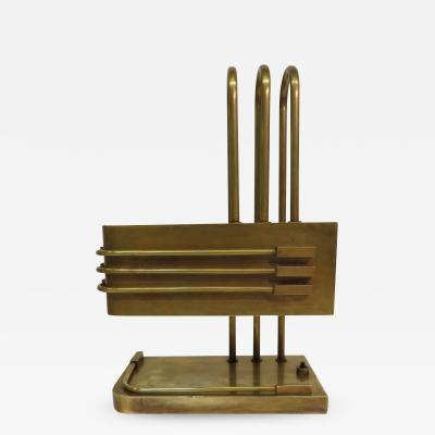 Bauhaus Bauhaus Lamps Weimar Staachues