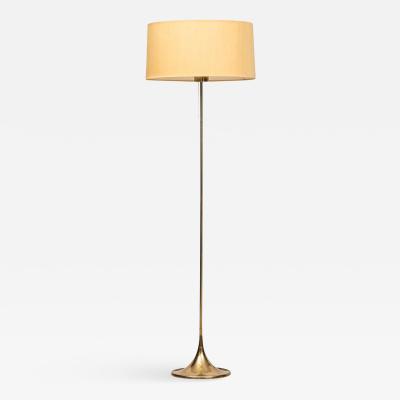 Bergboms Bergbom G 024 Floor Lamp