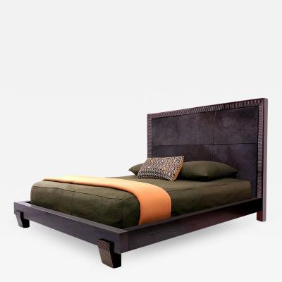 Berman Rosetti Arroyo Bed