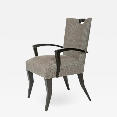 Berman Rosetti Filly Dining Chair