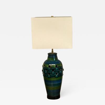 Bitossi Bitossi table lamp