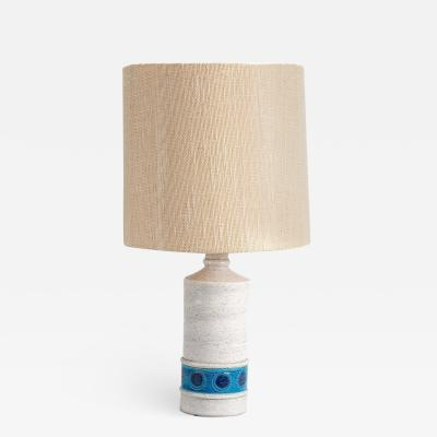 Bitossi Table Lamp by Bitossi 5 available