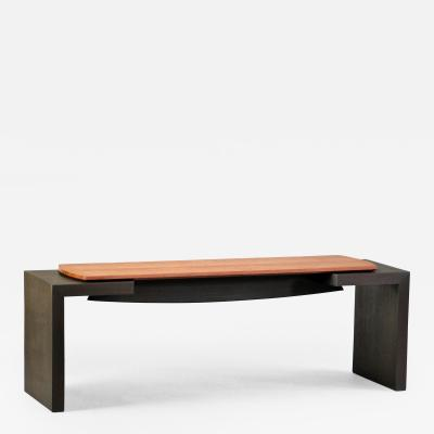 Black Creek Designs Havana Bench