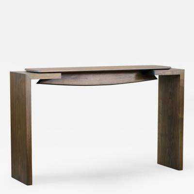 Black Creek Designs Havana Console