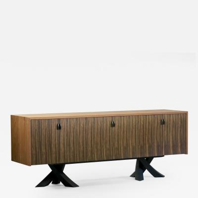 Black Creek Designs Laguna Credenza