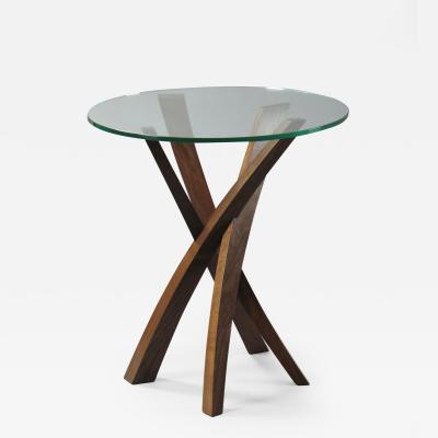 Black Creek Designs Laguna Table 4