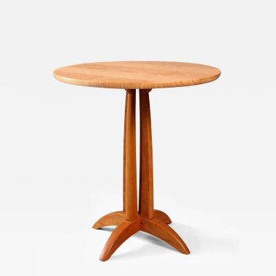 Black Creek Designs Norfolk Side Table