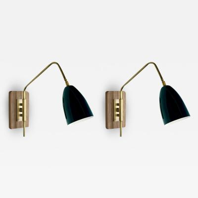Blueprint Lighting Elska Wall Sconces