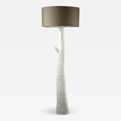 Bourgeois Boheme Atelier Monceau Floor Lamp by Bourgeois Boheme Atelier