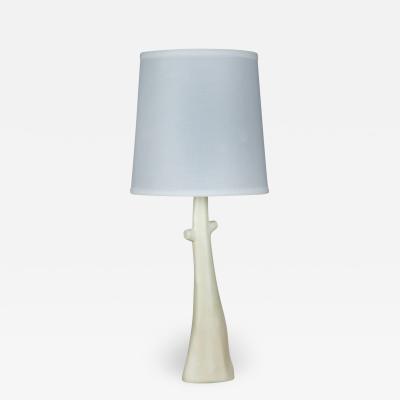 Bourgeois Boheme Atelier Monceau Table Lamp