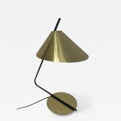Bourgeois Boheme Atelier Passy Table Lamp Large by Bourgeois Boheme Atelier