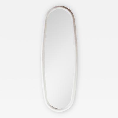 Bourgeois Boheme Atelier Pramides Mirror 5 by Bourgeois Boheme Atelier