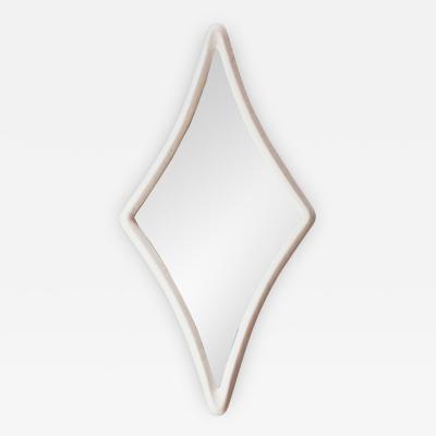 Bourgeois Boheme Atelier Pyramides Mirror 4 by Bourgeois Boheme Atelier