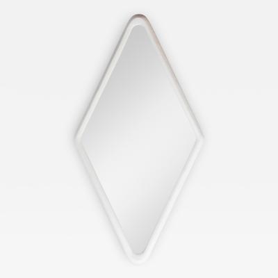 Bourgeois Boheme Atelier Pyramides Mirror 6 by Bourgeois Boheme Atelier