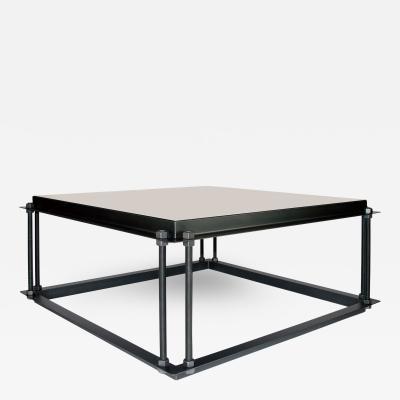Bourgeois Boheme Atelier Simplon Coffee Table