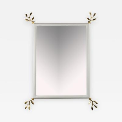 Bourgeois Boheme Atelier Vincennes Mirror By Bourgeois Boheme Atelier