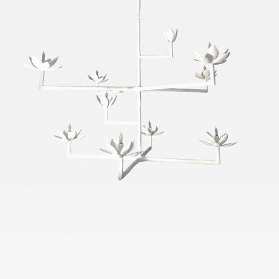 Bourgeois Boheme Atelier Vosges Chandelier By Bourgeois Boheme Atelier