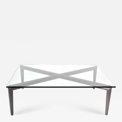 Bright Madame X Cocktail Table by Bright