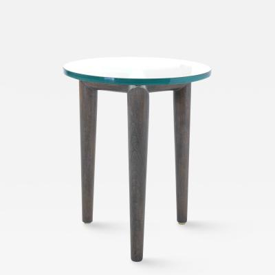 Bright Madame X Side Table by Bright Furniture