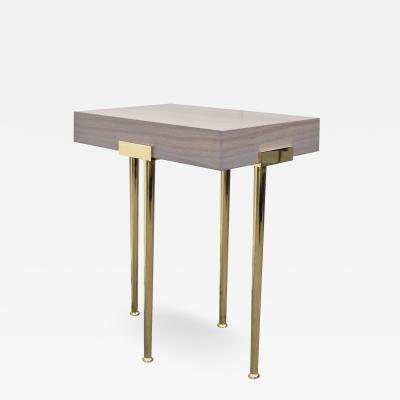 CF Modern MADISON SIDE TABLE