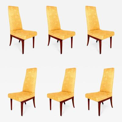 Cal Mode Cal Mode Dining Chairs Monteverdi Young