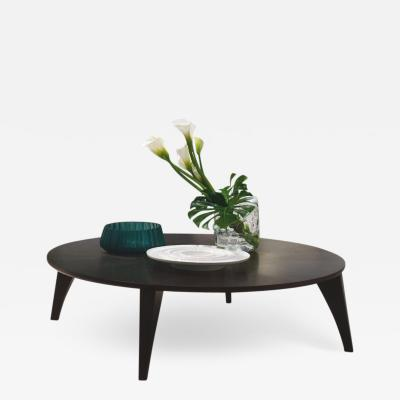 Carpanelli Contemporary Complements Circle Table