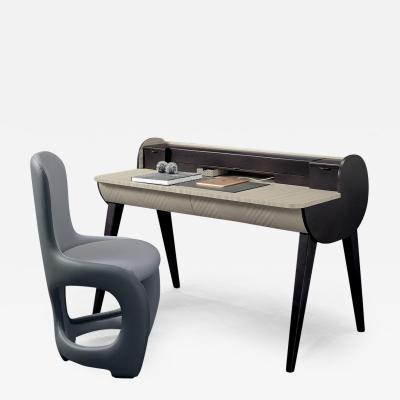 Carpanelli Contemporary Desks 2019 Desk